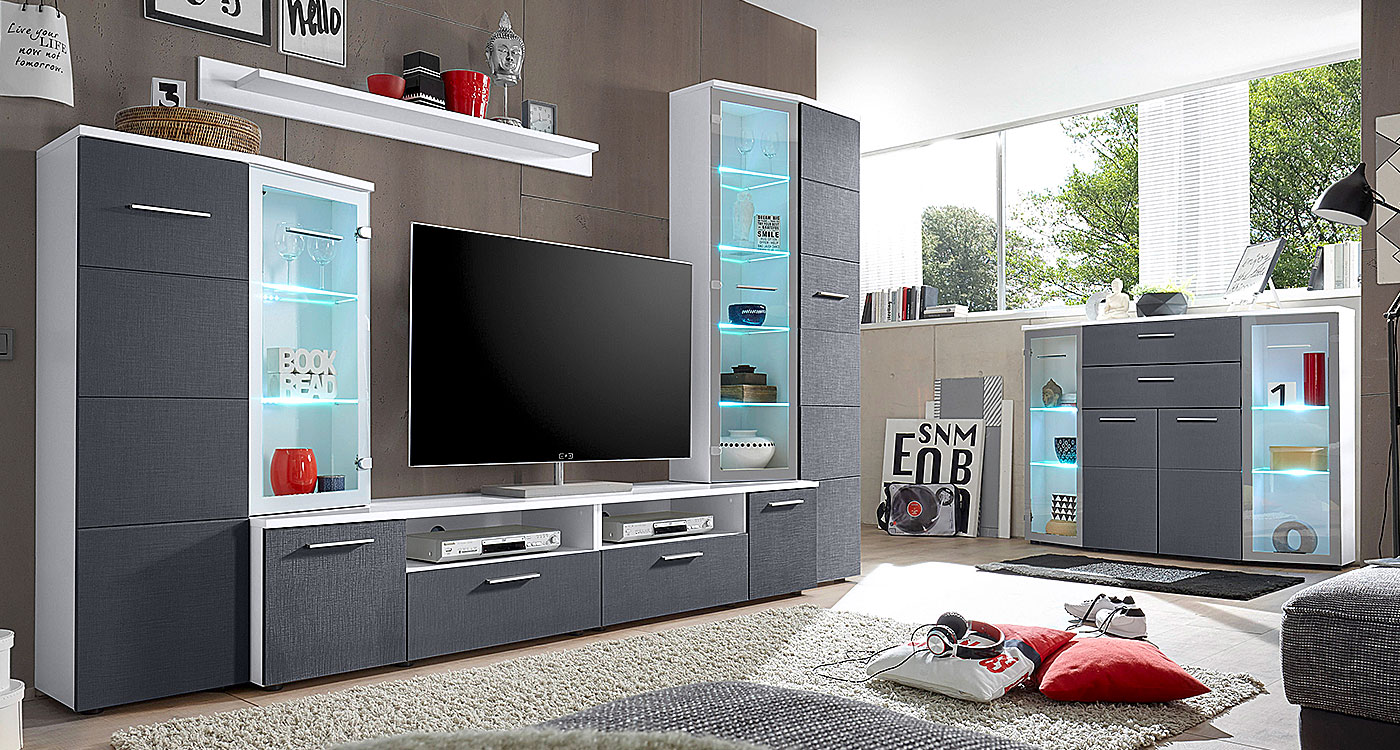 wohnzimmer m belpiraten. Black Bedroom Furniture Sets. Home Design Ideas