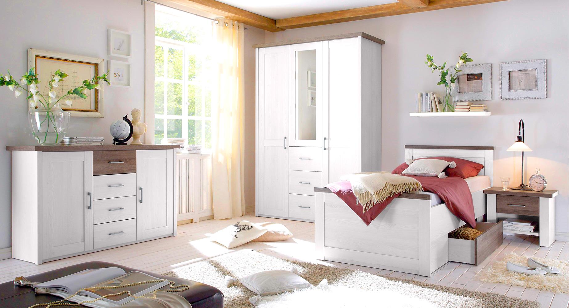 Wohnideen Möbelpiraten