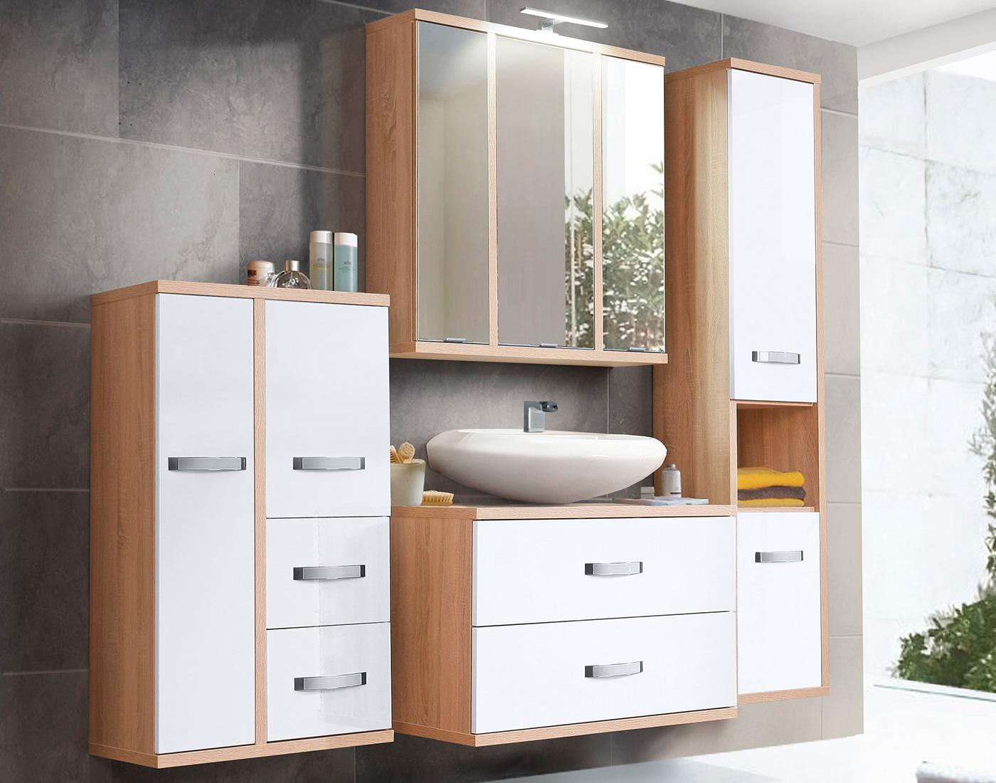 badezimmer m belpiraten. Black Bedroom Furniture Sets. Home Design Ideas