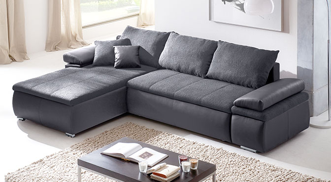 Sofas Couches Polstergarnituren Mobelpiraten