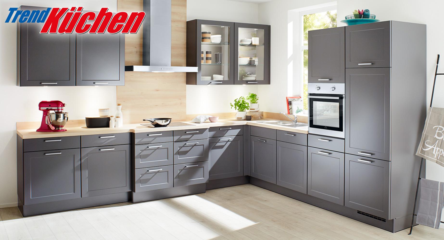 Faszinierend Küchen Brilon Foto Von Placeholder; Placeholder; Placeholder; Placeholder