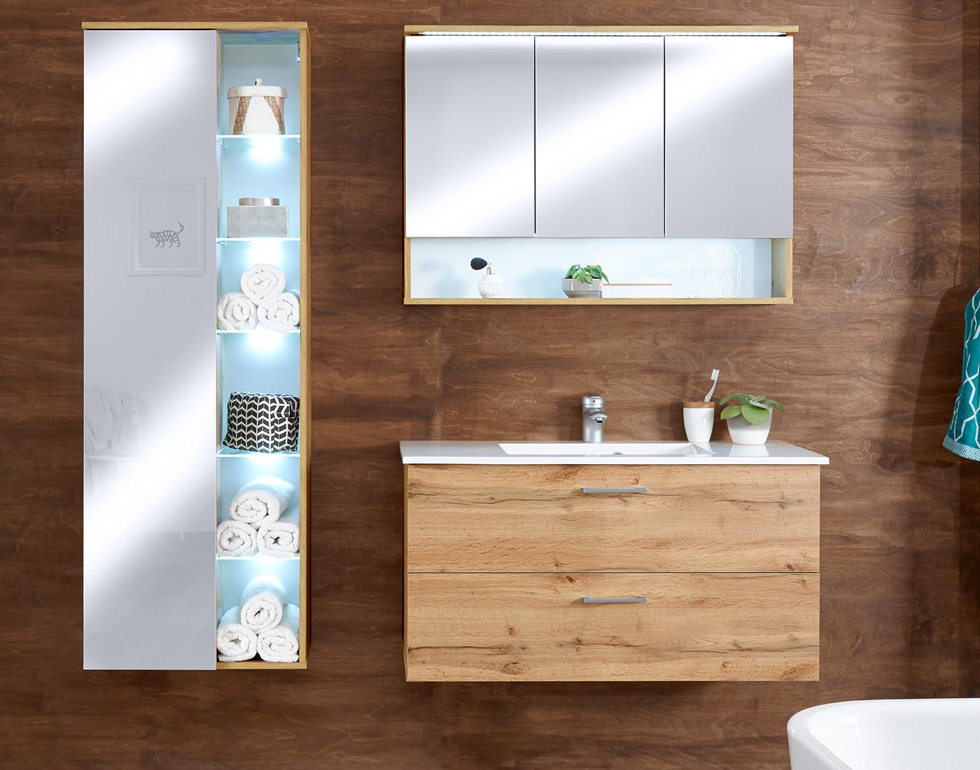 Badezimmer | Möbelpiraten