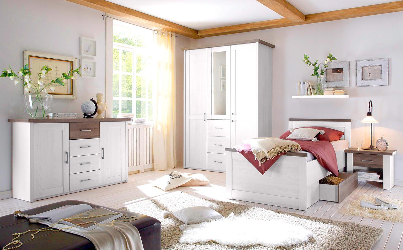 Preiswerte Schlafzimmer | Schlafzimmer Mobelpiraten