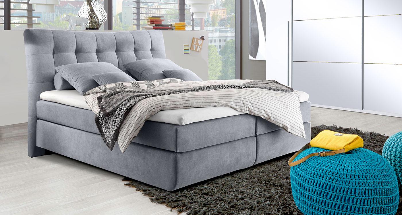 wohnideen m belpiraten. Black Bedroom Furniture Sets. Home Design Ideas