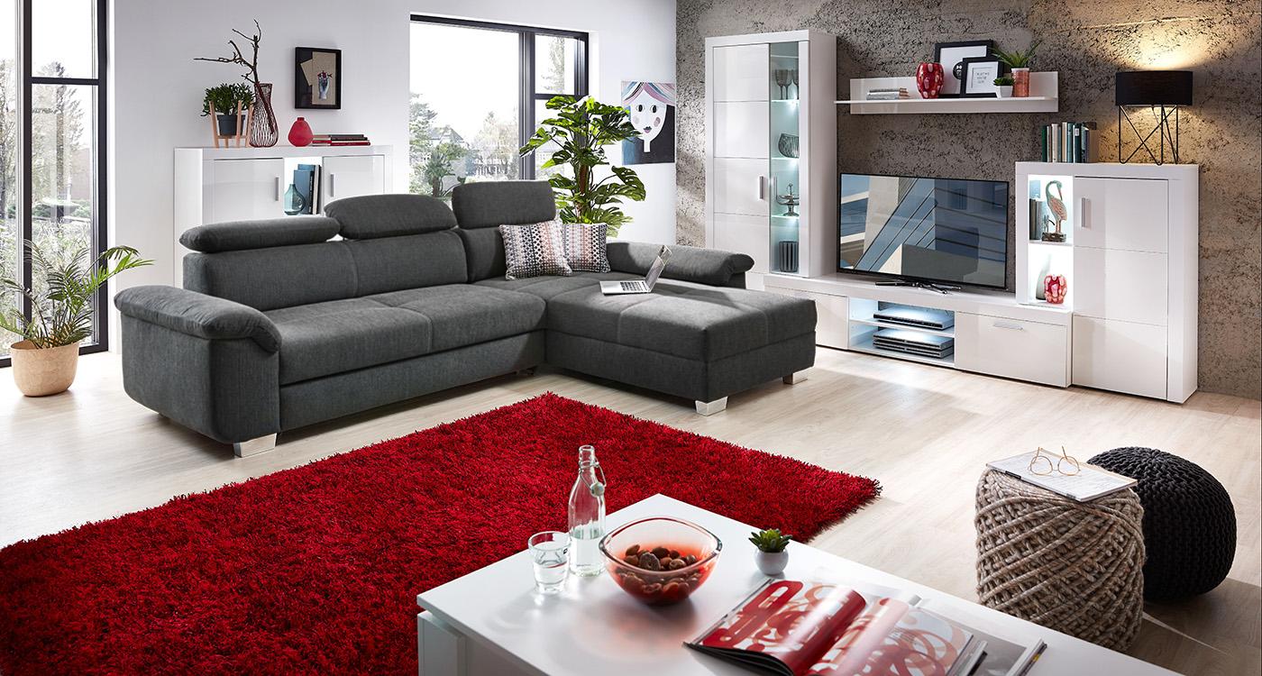 kommoden wohnzimmerlampen sowie attraktive wohnwande mit denen sie ihr wohnzimmer ganz individuell nach ihren wunschen und vorlieben gestalten konnen