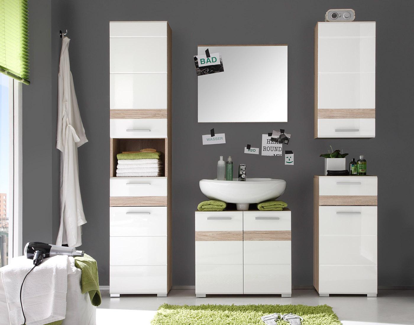 Badezimmer – Möbelpiraten