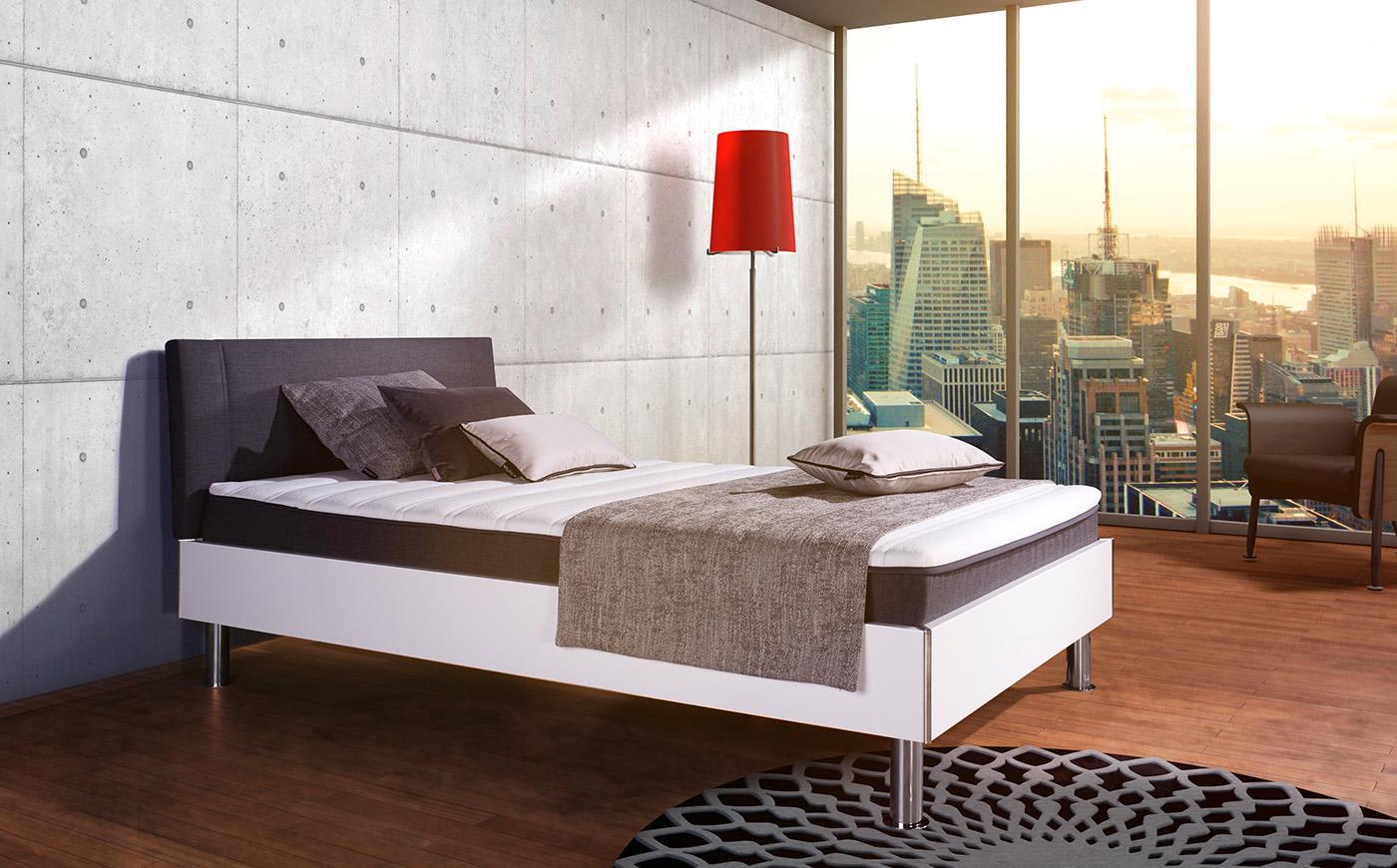 schlafzimmer m belpiraten. Black Bedroom Furniture Sets. Home Design Ideas